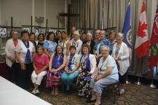 July CWL Provincial 072