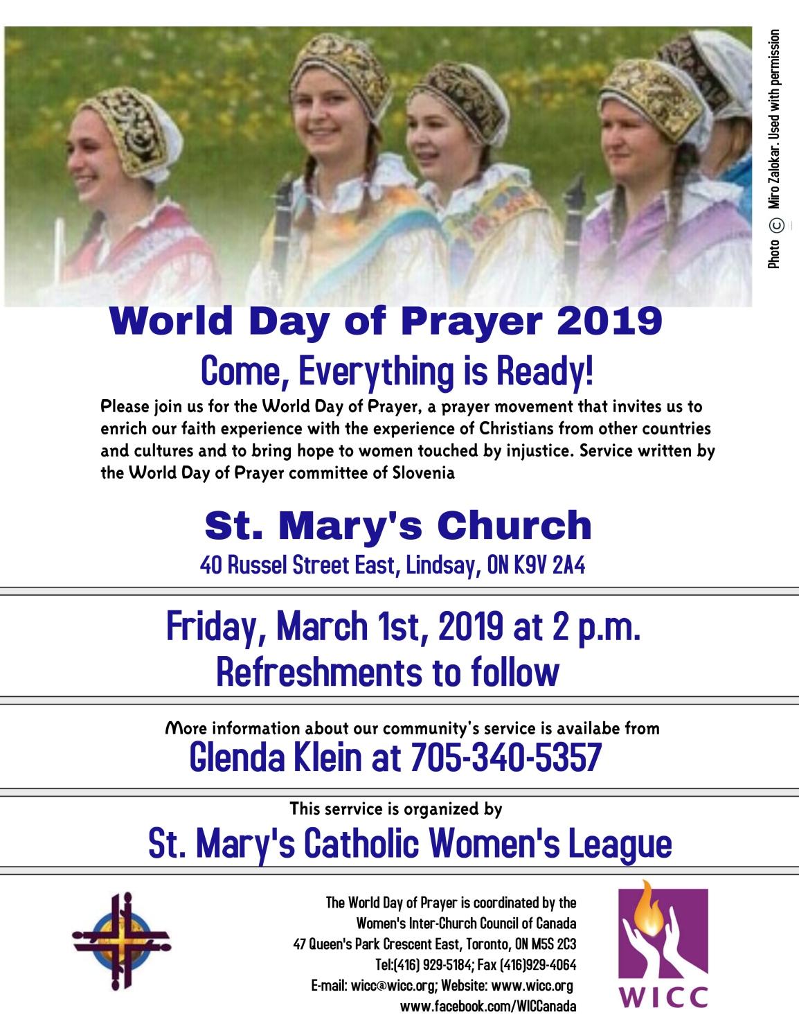 world day of prayer 2019 (1)